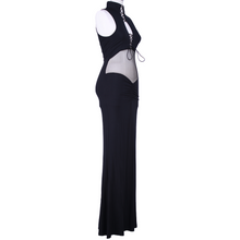 Load image into Gallery viewer, I.AM.GIA Lassona Maxi Dress