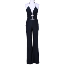 Load image into Gallery viewer, I.AM.GIA Koko Jumpsuit