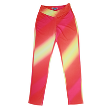 Load image into Gallery viewer, I.AM.GIA Hali Pants
