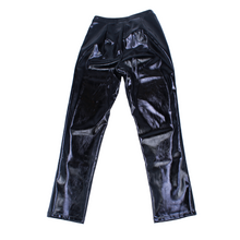Load image into Gallery viewer, I.AM.GIA Tex Patent Pants
