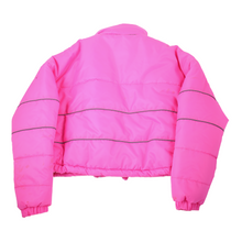 Load image into Gallery viewer, I.AM.GIA Hersilla Puffer Jacket