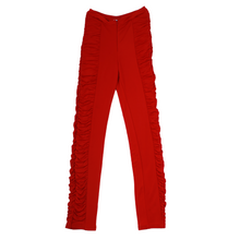 Load image into Gallery viewer, I.AM.GIA. Estella Pants