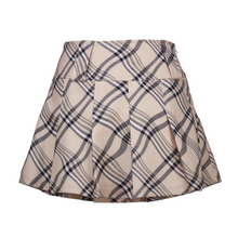 Load image into Gallery viewer, I.AM.GIA Carmel Mini Skirt