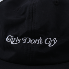 Load image into Gallery viewer, Girls Don't Cry Hat