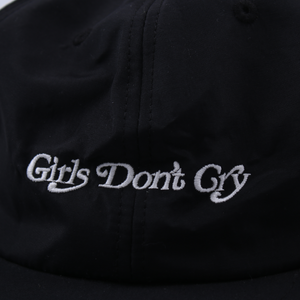 Girls Don't Cry Hat