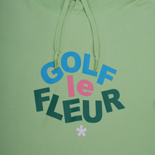 Load image into Gallery viewer, Converse x GOLF WANG Le Fleur Hoodie