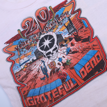 Load image into Gallery viewer, Vintage Grateful Dead Baby Tee