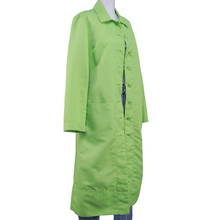 Load image into Gallery viewer, STAUD Maura Shell Coat