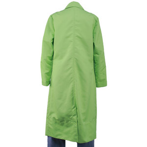 STAUD Maura Shell Coat