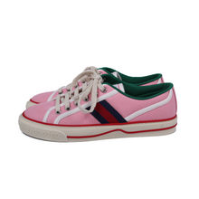 Load image into Gallery viewer, Gucci Tennis 1977 Sneakers