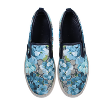 Load image into Gallery viewer, Gucci Dublin GG Bloom Sneakers