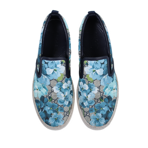 Gucci Dublin GG Bloom Sneakers