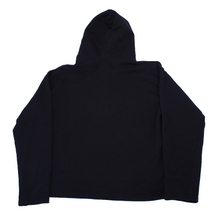 Load image into Gallery viewer, Danielle Guizio City of Dreams Hoodie