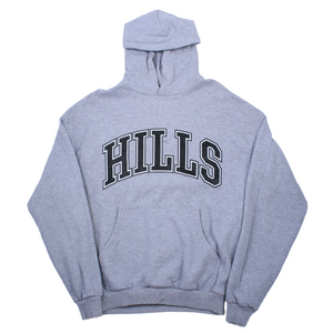"South Central Hills 96"" Hoodie"