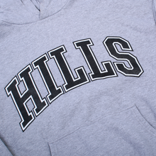 "Load image into Gallery viewer, South Central Hills 96"" Hoodie"