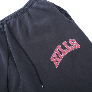 South Central Hills Chicago Sweatpants
