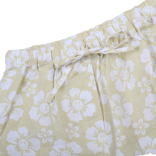 Load image into Gallery viewer, Holiday The Label Happy Hawaii Pyjama Shorts
