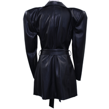 Load image into Gallery viewer, NBD Wes Jacket Dress