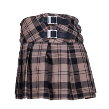 Load image into Gallery viewer, Hysteric Glamour Mini Skirt