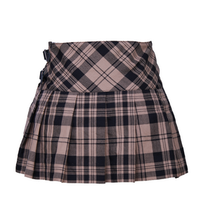 Hysteric Glamour Mini Skirt
