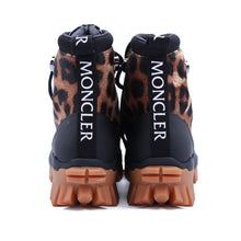 Load image into Gallery viewer, Moncler Helis Hiking Boots