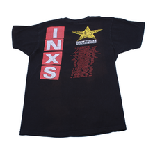 Load image into Gallery viewer, Vintage INXS Tee
