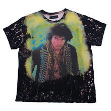 Load image into Gallery viewer, AMIRI Jimi Hendrix Tee