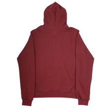 Load image into Gallery viewer, John Elliott Beach Hoodie