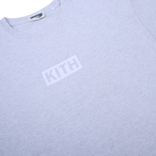 Load image into Gallery viewer, KITH Logo Tee