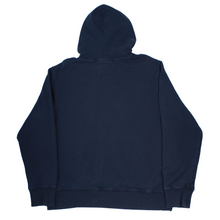 Load image into Gallery viewer, Ksubi Sign Of The Times Hoodie
