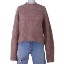 Load image into Gallery viewer, Ksubi OG Mohair Knit Sweater
