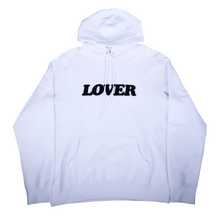 Load image into Gallery viewer, Bianca Chandôn Lover Hoodie