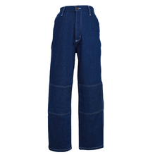 Load image into Gallery viewer, Lykke Wullf Muir Workwear Jeans
