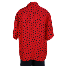 Load image into Gallery viewer, Marni Polka Dot Shirt