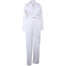 Load image into Gallery viewer, Miaou Romy Jumpsuit