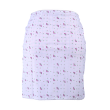 Load image into Gallery viewer, Miaou Moni Mini Skirt