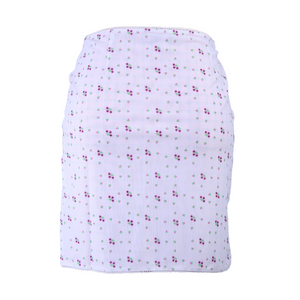 Miaou Moni Mini Skirt