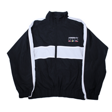 Load image into Gallery viewer, MISBHV The Sailing Track Jacket