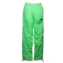 Load image into Gallery viewer, MISBHV Europa Track Pants