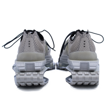 Load image into Gallery viewer, Nike Zoom 004 x Matthew M. Williams Sneakers