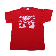 Load image into Gallery viewer, Vintage The Monkees Tee