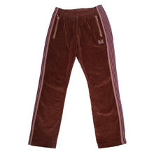 Load image into Gallery viewer, Needles Corduroy Track Pants
