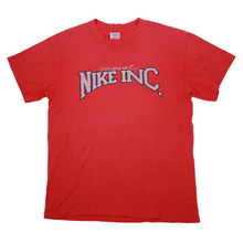 Load image into Gallery viewer, Vintage Nike Inc. Tee