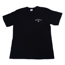 Load image into Gallery viewer, Noah NYC Logo Tee