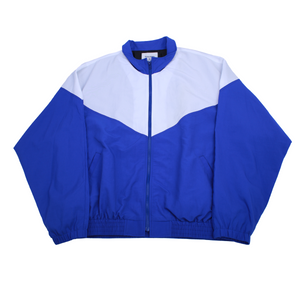 Noon Goons Mall Jogger Jacket