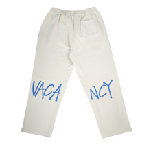 Load image into Gallery viewer, Stüssy x No Vacancy Inn Sweatpants