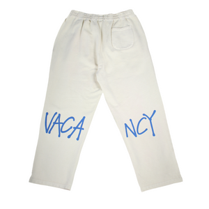 Stüssy x No Vacancy Inn Sweatpants