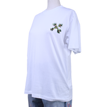 Load image into Gallery viewer, Off-White Embroidered Mini Arrow Tee