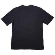 Load image into Gallery viewer, Palace The French Ones Tee