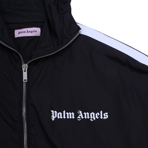Palm Angels Windbreaker Jacket